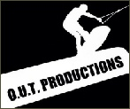 photo of Out Productions