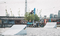 Link to Article: Complete List of cable wakeparks in the UK