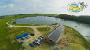 Photo of The Spin Cable Park in Belgium