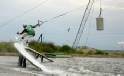 Link to Article: Complete List of Cable Wake Parks in France