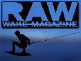 link to Raw Wake Magazine